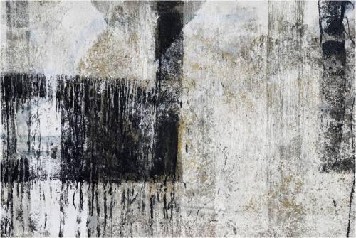 abstract-wall
