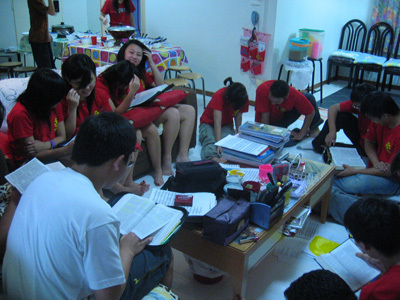 bible-study-2