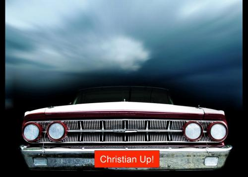 christian-up-bumper1
